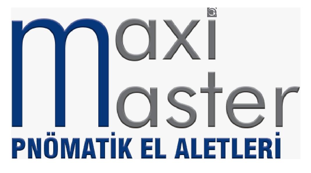 Maxi Master